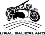 Ural Sauerland